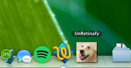 Unretinafy Banner